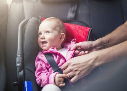 AdobeStock_baby_homepage_image