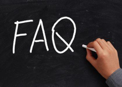 FAQ_homepage_image
