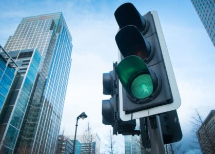 Green-stop light_homepage_image